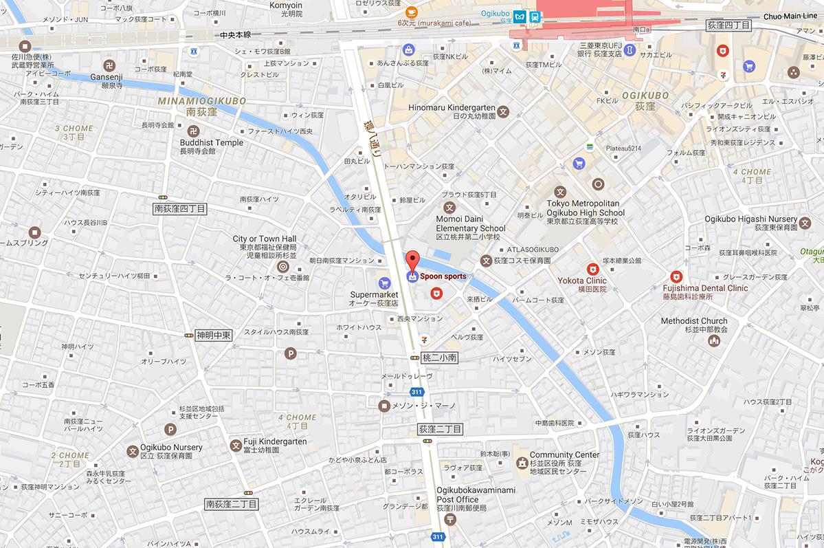 20170116_MAP